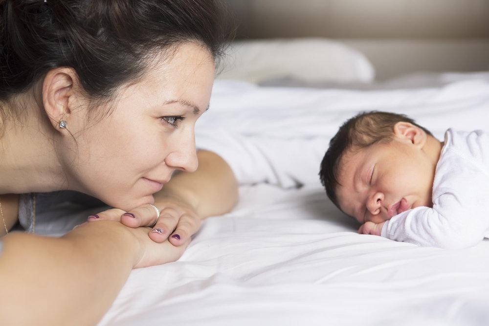 Haven_Reiki+pregnancy+massage.jpeg