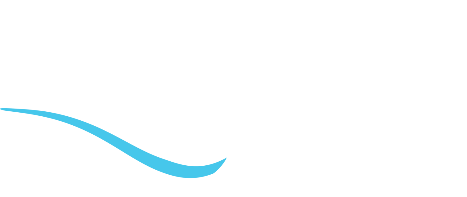 Salt Lake Christian Church