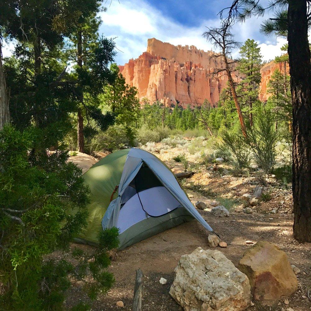 Bryce_Canyon Camping2.jpg