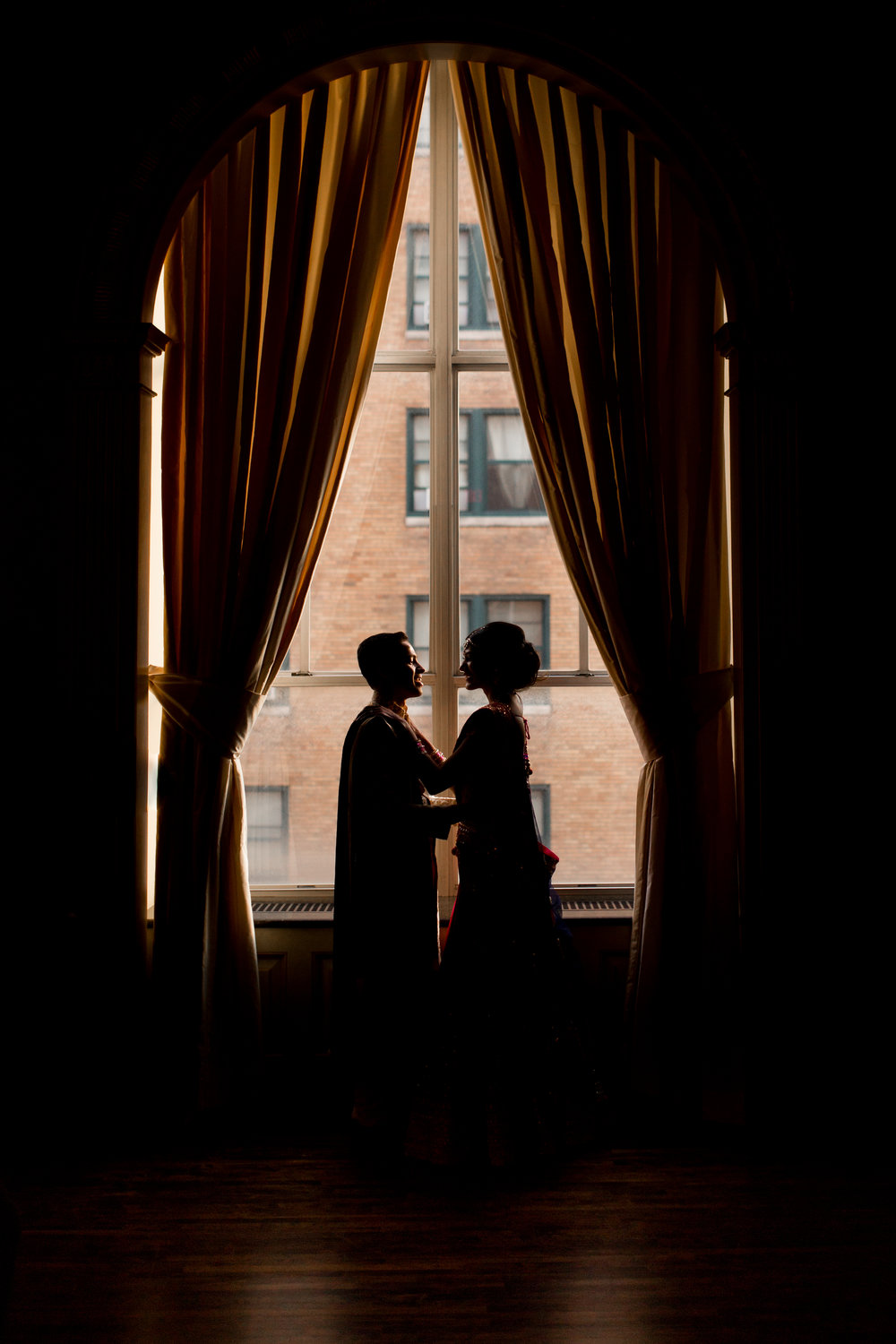 Bride & Groom-169.JPG