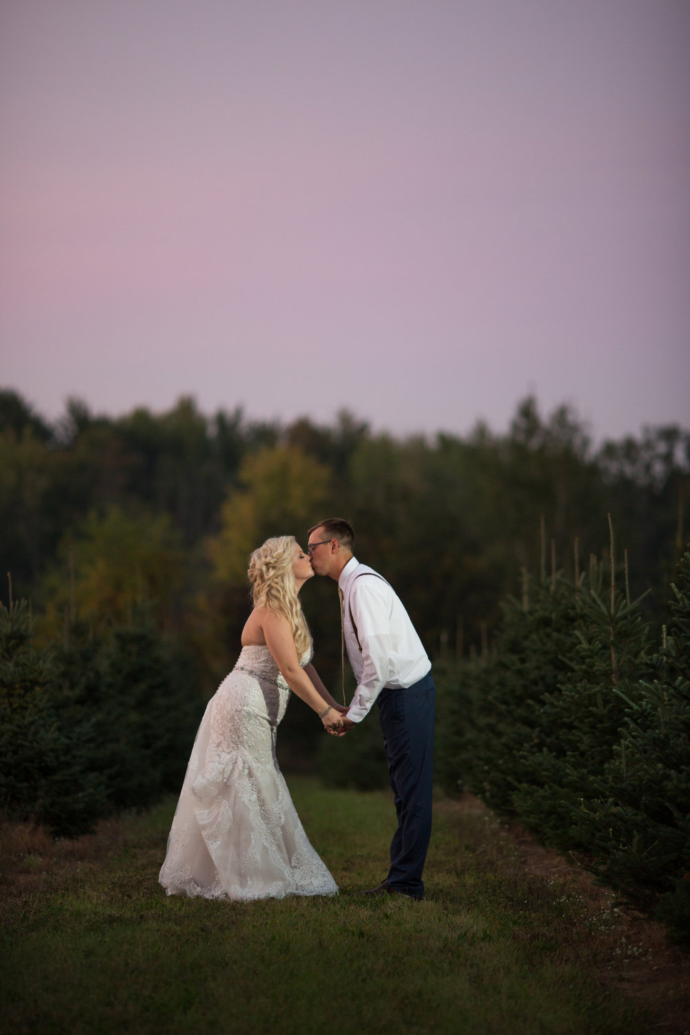 Bride & Groom-100.JPG