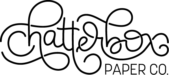 Chatterbox Paper Co.