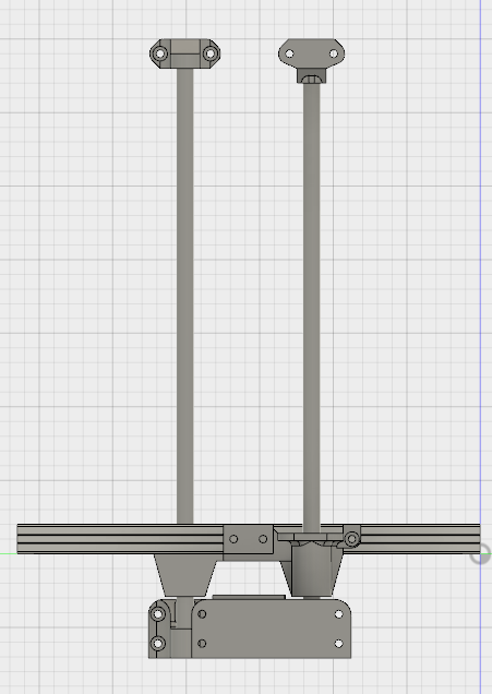 Belka Bed system side v1.png