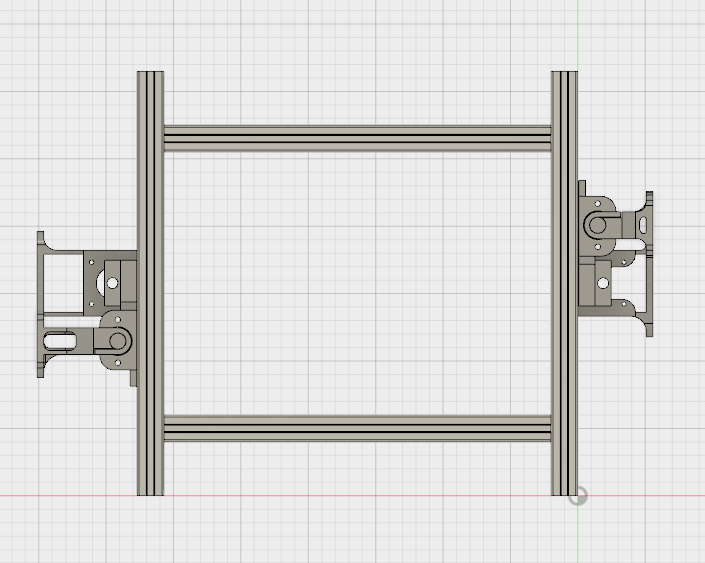 Belka Bed system top v1.png