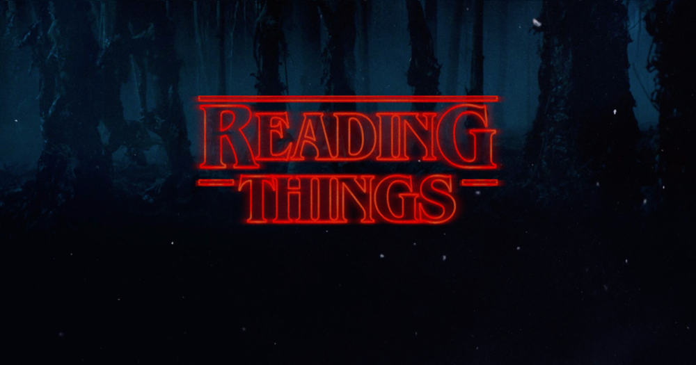 reading-time.png