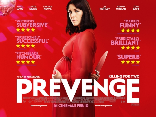 Prevenge-Movie-Wallpapers.jpg
