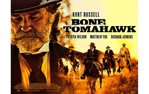 "Seriously, ""Bone Tomahawk"" is so worth you time."