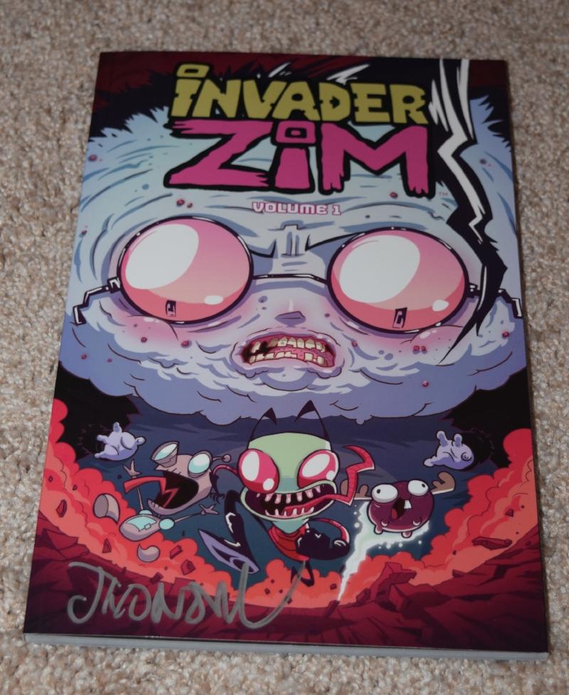 Zim Cover.JPG