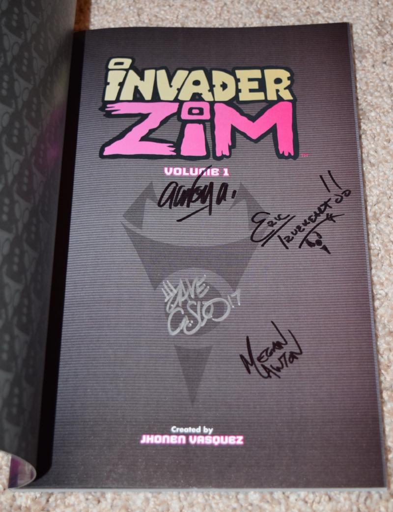 Zim Inside.JPG
