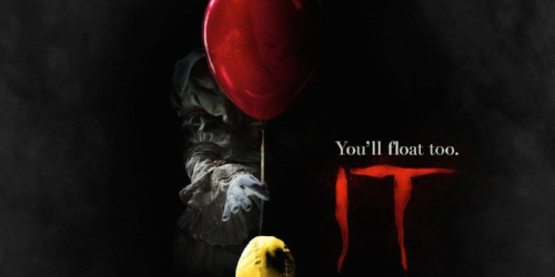 IT-2017-Movie-Poster.jpg