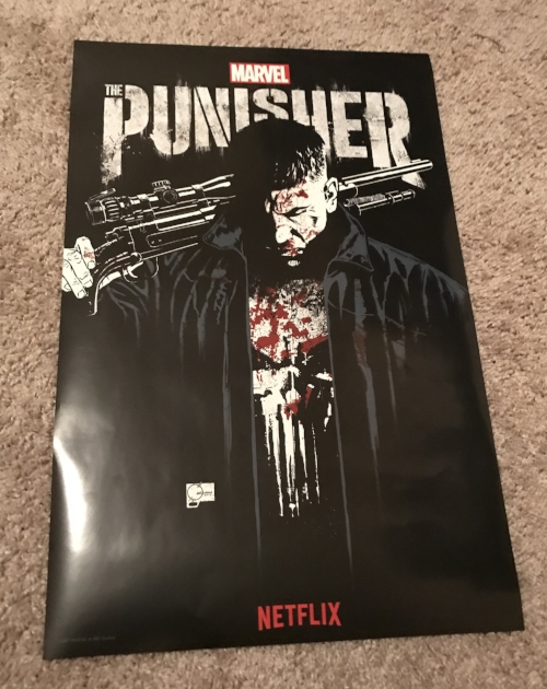 punisher poster.jpg