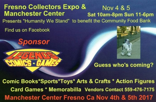 collector expo.jpg