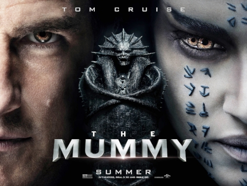 The-Mummy-2017-1080p-WEBRip.jpg