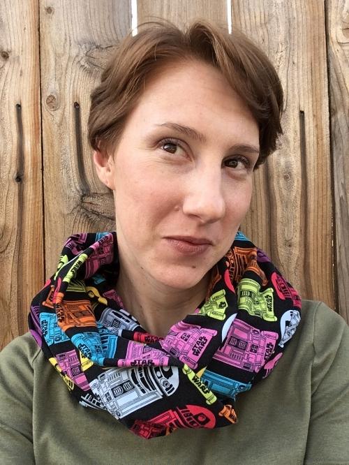 scarf.jpeg