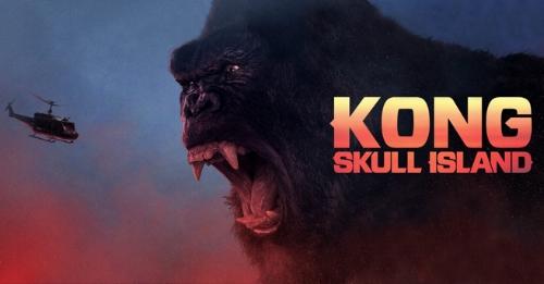 kong-skull-island-new-tv-spots.jpg