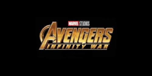 infinity war.jpg
