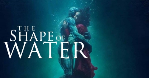 the-shape-of-water-poster-copy.jpg