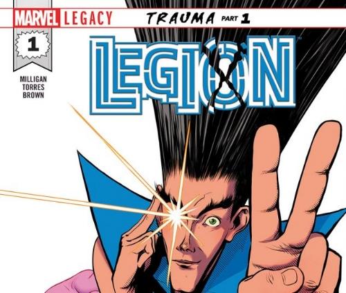legion 1.jpg