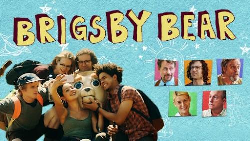 brigsby bear.jpg