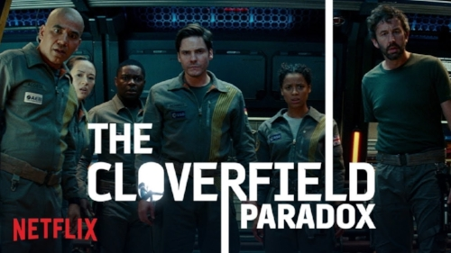 the_cloverfield_paradox.jpg