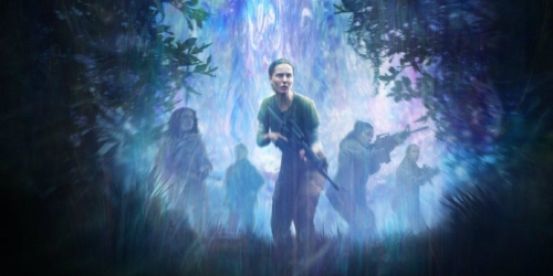 Annihilation-poster-with-Natalie-Portman.jpg