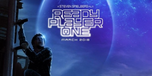 landscape-1513004625-ready-player-one-official-poster.jpg