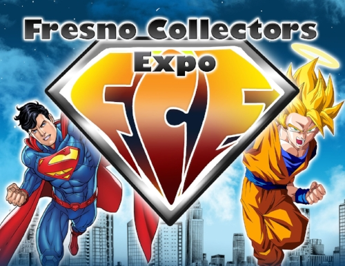 collector expo 2.jpg