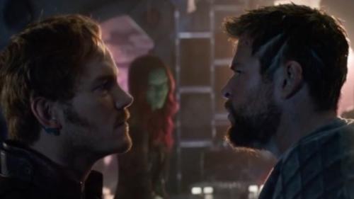 avengers-infinity-war-thor-guardians-1101604-1280x0.jpeg