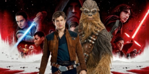 solo-a-star-wars-story-the-last-jedi-comicbookcom-1112288-1280x0.jpeg