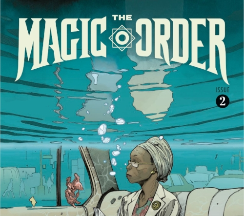 magic order 2 cover.JPG