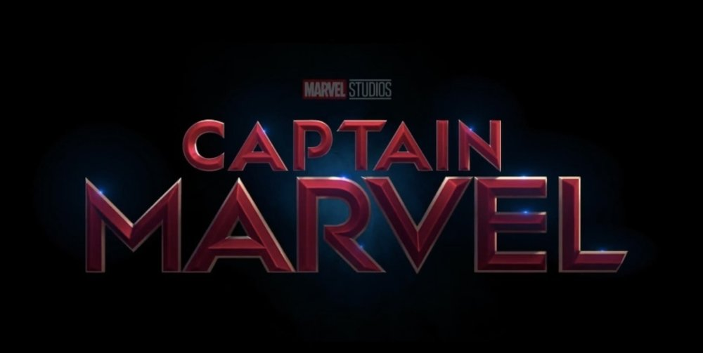 captain marvel logo.jpeg