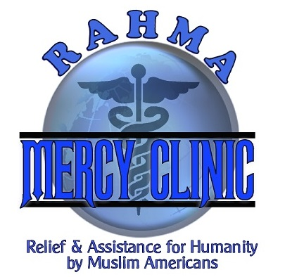 RAHMA Mercy Clinic