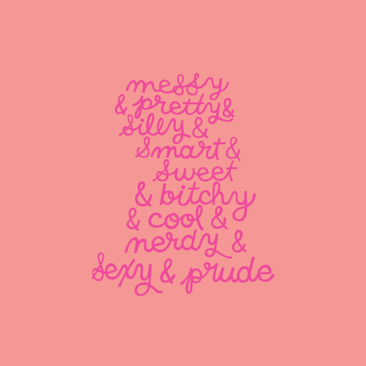 24-messy&pretty.png