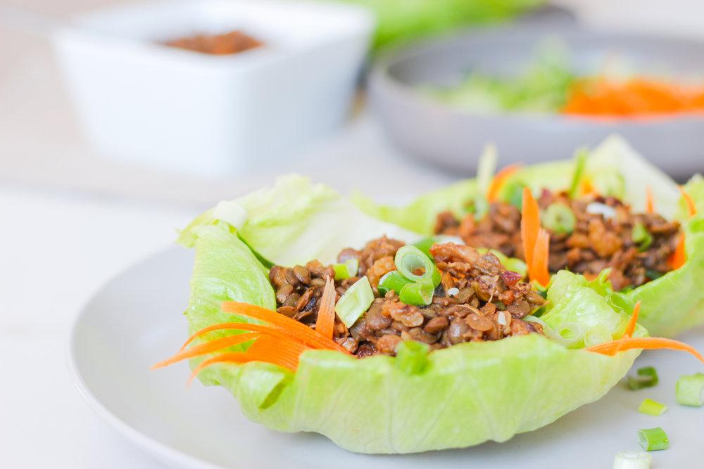 Chinese Lettuce Wraps.jpg
