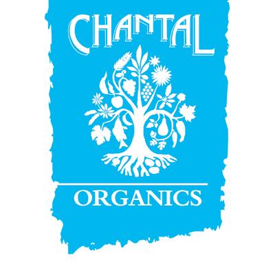 Chantal-Organics-400.jpg