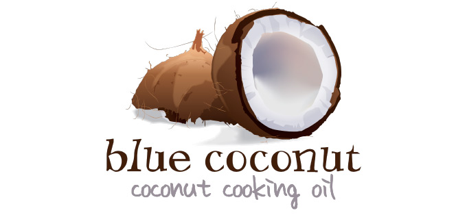 blue-coconut.jpg