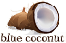 BlueCoconut