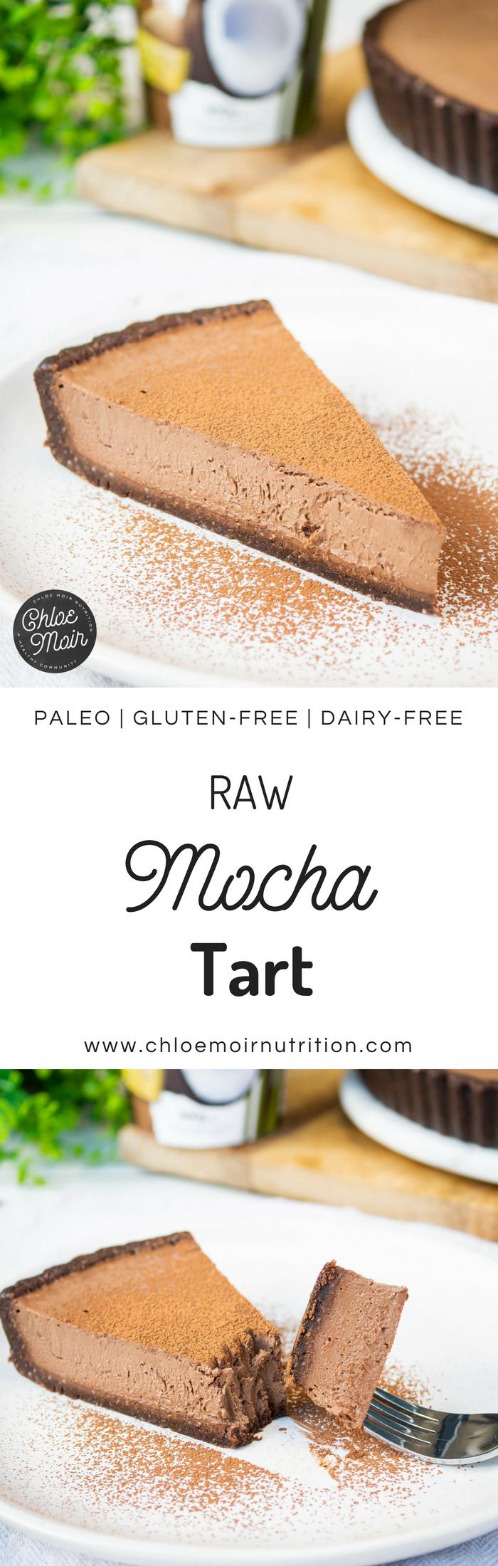 raw mocha tart pinterest.png