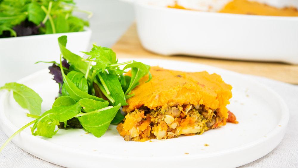 lentil shepherds pie recipet (1 of 1).jpg