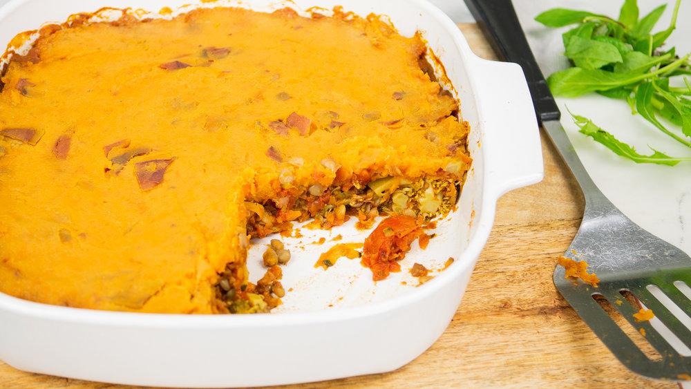 lentil shepherds pie recipet (3 of 6).jpg