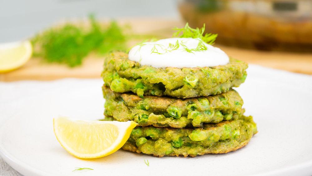 Green Pea Fritters.jpg