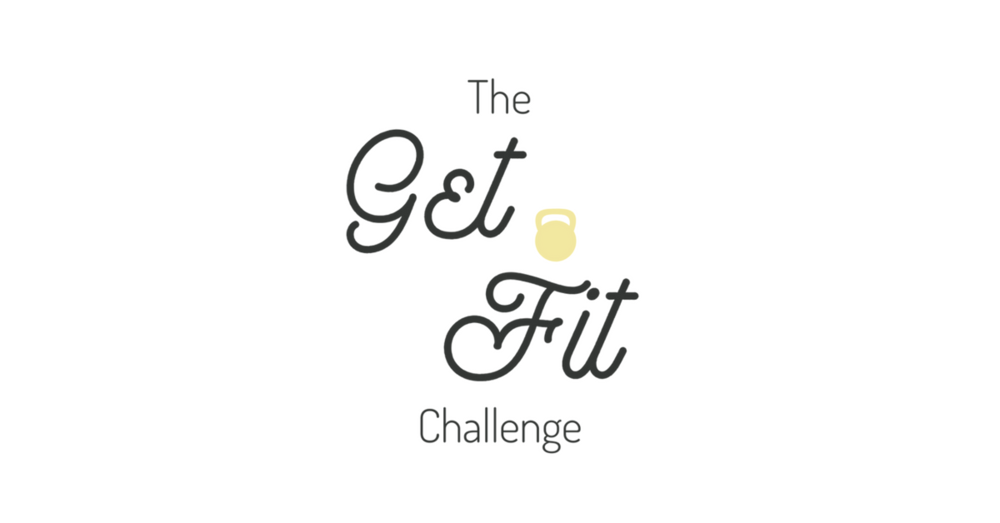 Get Fit Challenge Facebook Event Covers.jpg