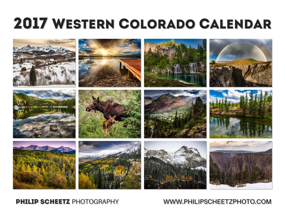 2017 Calendar Rear - Copy.jpg