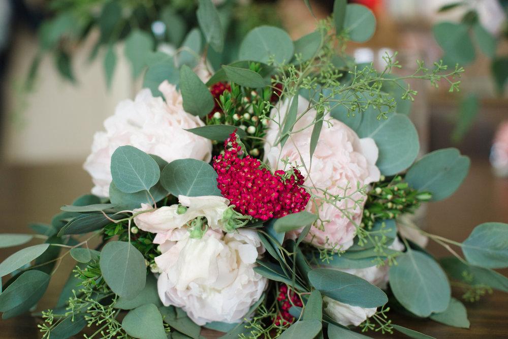 Tommy Narae Wedding-0247.jpg