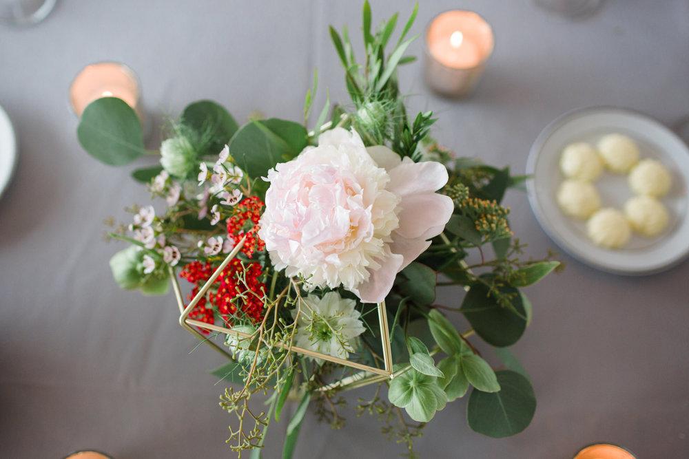 Tommy Narae Wedding-The Celebration-0009.jpg