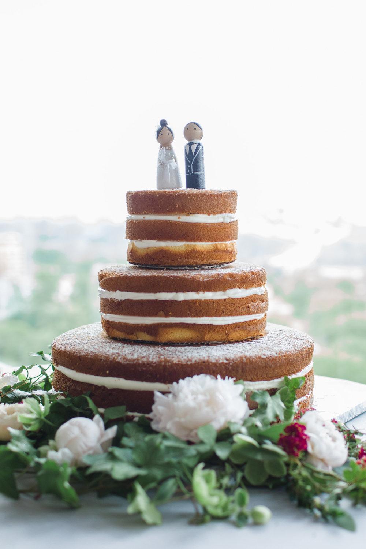 Tommy Narae Wedding-The Celebration-0012.jpg
