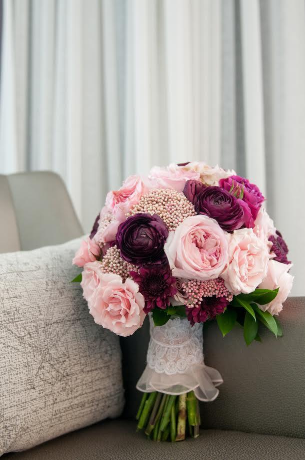 sangria bouquet 2.jpg