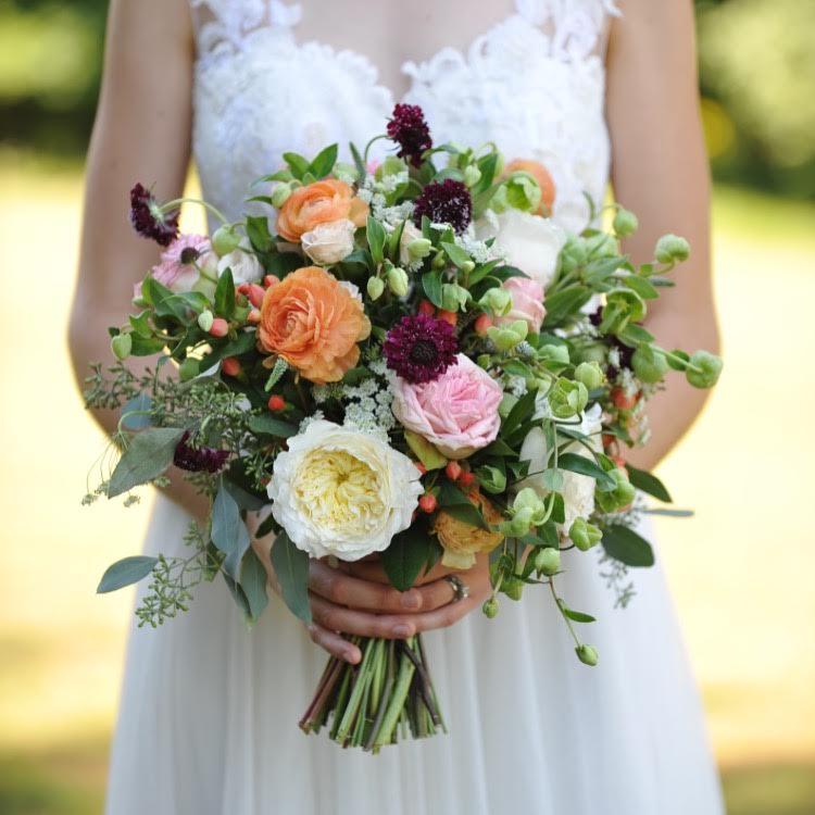 summer garden bouquet.jpg