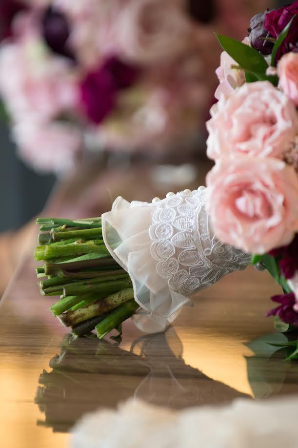 custom bouquet wrap.jpg