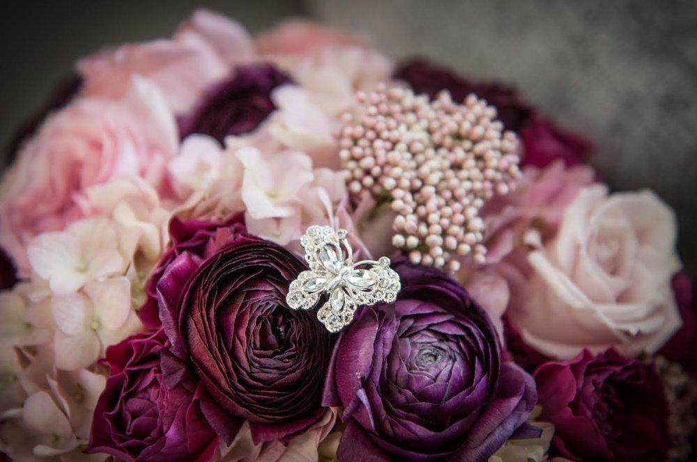 sangria bouquet.jpg